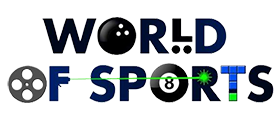 World Of Sports | South Boston, VA